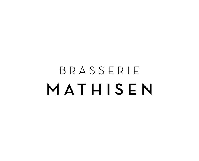 Brasserie Mathisen