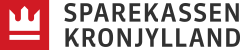 logo-sparekassen-kronjylland